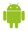 android_small_image